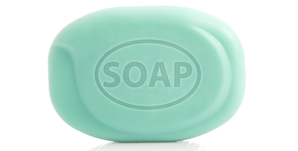 Creating and Consuming Soap Services in Delphi. – Chapman World