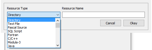FormResource: A Free Delphi Component for Organizing Product