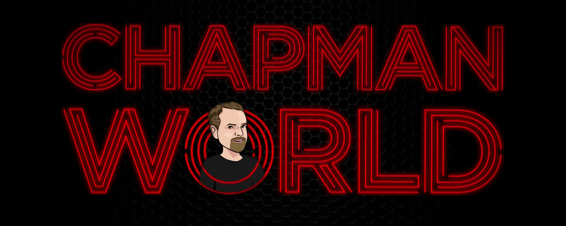Chapman World